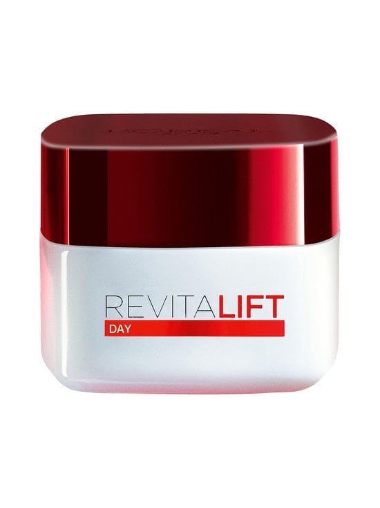 L'Oréal Paris - Revitalift Day Cream -päivävoide 50 ml - null | Stockmann - photo 1