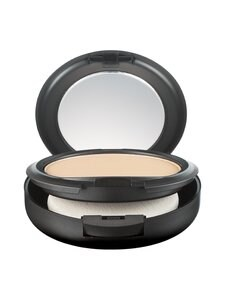 MAC - Studio Fix Powder Plus Foundation -meikkipuuteri 15 g - null | Stockmann