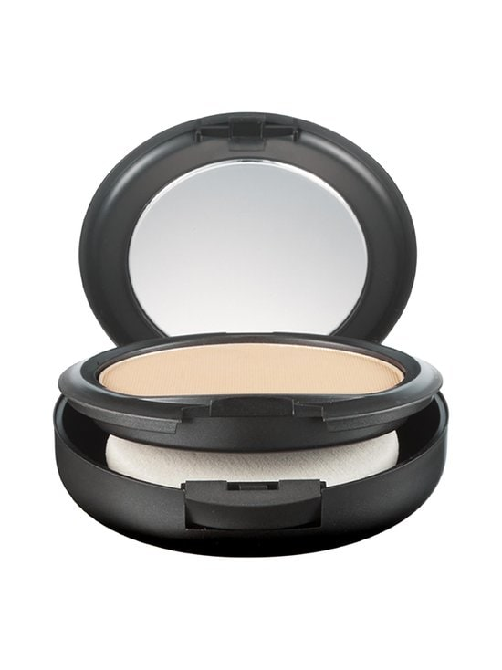 MAC - Studio Fix Powder Plus Foundation -meikkipuuteri 15 g - C2 | Stockmann - photo 1