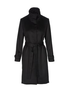 Bmuir - Bernice-villakangastakki - 199 BLACK | Stockmann
