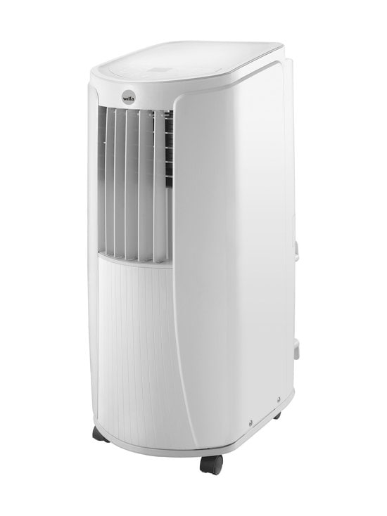 Wilfa - Sval Mini COOL7 -ilmastointilaite - WHITE | Stockmann - photo 1