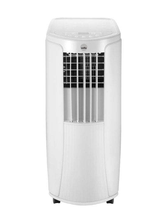 Wilfa - Sval Mini COOL7 -ilmastointilaite - WHITE | Stockmann - photo 2