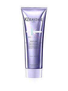 Kerastase - Cicaflash-hoitoaine 250 ml - null | Stockmann