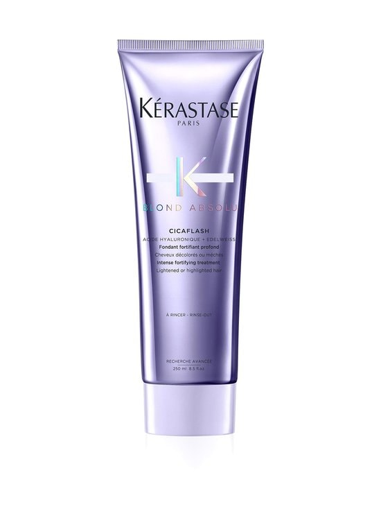 Kerastase - Cicaflash-hoitoaine 250 ml - NOCOL | Stockmann - photo 1