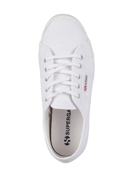 Superga - 2750 Kids Easylite -sneaker - 901 WHITE   Stockmann - photo 2