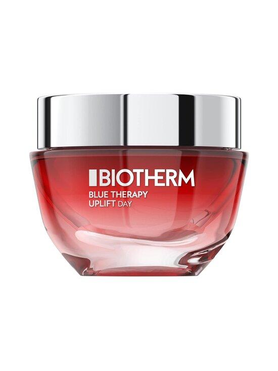 Biotherm - Blue Therapy Red Algae Uplift Cream -hoitovoide 50 ml - CREAM | Stockmann - photo 1
