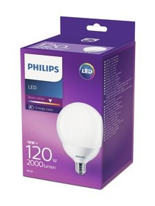 Philips - LED E27 -lamppu - 2700 K | Stockmann