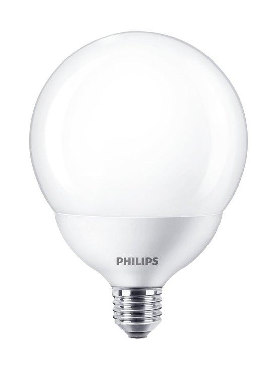 Philips - LED E27 -lamppu - 2700 K | Stockmann - photo 2