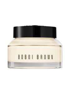 Bobbi Brown - Vitamin Enriched Face Base 50 ml -kasvovoide | Stockmann
