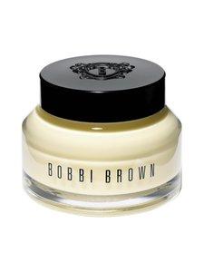 Bobbi Brown - Vitamin Enriched Face Base 50 ml -kasvovoide - null | Stockmann