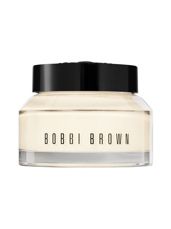 Bobbi Brown - Vitamin Enriched Face Base 50 ml -kasvovoide   Stockmann - photo 1
