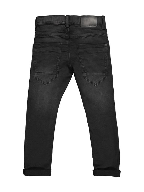 Name It - NkmRobin-farkut - BLACK DENIM | Stockmann - photo 3