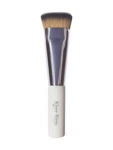 Kjaer Weis - Buffer Glow Brush -sivellin | Stockmann