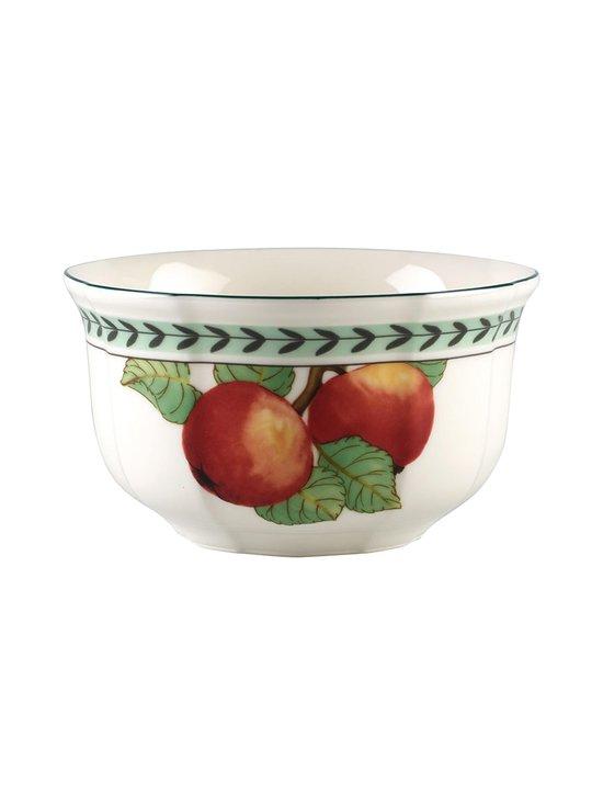 Villeroy & Boch - French Garden Modern Fruits Apple -kulho 0,75 l - GREEN | Stockmann - photo 1