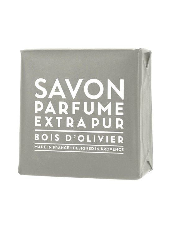 Compagnie de Provence - Extra Pur Olive Wood -palasaippua 100 g - null | Stockmann - photo 1