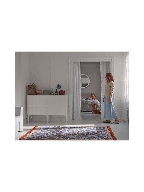 Lundia - Fuuga Moments -kaappi 35 x 92 x 128 cm - VALKOINEN   Stockmann - photo 3
