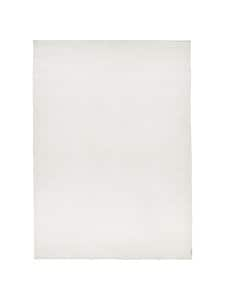 Roots living - Plain Linen -pellavamatto - WHITE | Stockmann