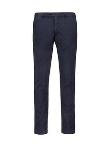 Turo - Camden Slim Fit -housut - 68 BLUE   Stockmann