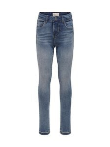 KIDS ONLY - KonRachel-farkut - MEDIUM BLUE DENIM | Stockmann