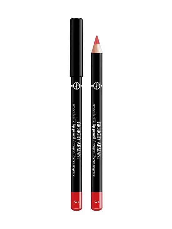 Armani - Smooth Silk Lip Pencil -huultenrajauskynä - 05   Stockmann - photo 1