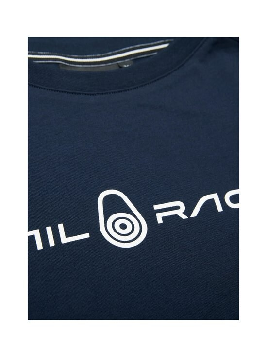 Sail Racing - JR Bowman Tee -paita - 696 NAVY | Stockmann - photo 3
