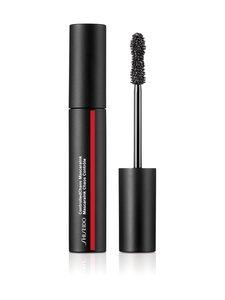 Shiseido - ControlledChaos MascaraInk -ripsiväri | Stockmann