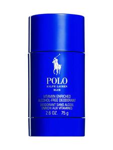 Ralph Lauren - Polo Blue Deodorant Stick -deodorantti miehelle 75 g - null | Stockmann