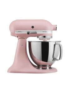 KitchenAid - Artisan-yleiskone 4,8 l - DRIED ROSE | Stockmann