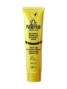 Dr.PAWPAW - Original Balm -voide 25 ml | Stockmann