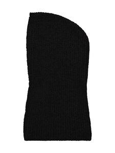 A+more - Pupulandia hood astro -huppu - BLACK 9008 | Stockmann