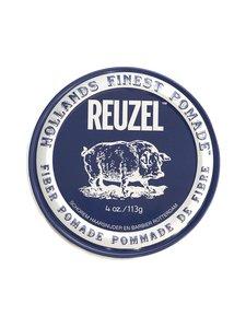 Reuzel - Fiber Pomade 113 g - null | Stockmann