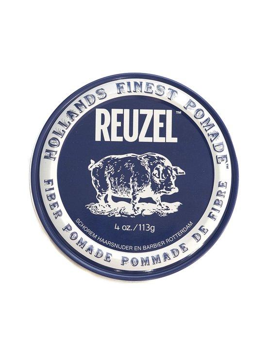 Reuzel - Fiber Pomade 113 g - null | Stockmann - photo 1