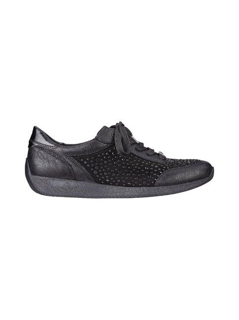 Fusion4-sneakerit