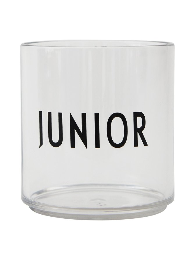 Kids Personal Drinking Glass -juomalasi, Special Edition