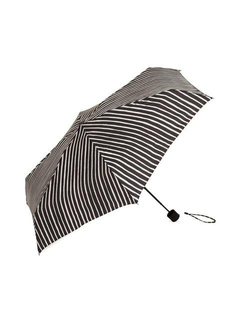 Piccolo mini manual -sateenvarjo