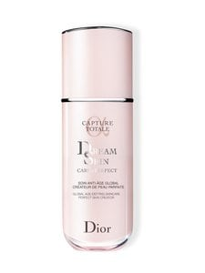 DIOR - Dreamskin Care & Perfect 50 ml | Stockmann