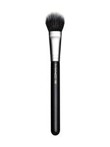 MAC - 159 Duo Fibre Blush Brush -sivellin | Stockmann