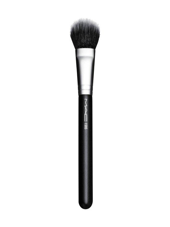 MAC - 159 Duo Fibre Blush Brush -sivellin - null | Stockmann - photo 1