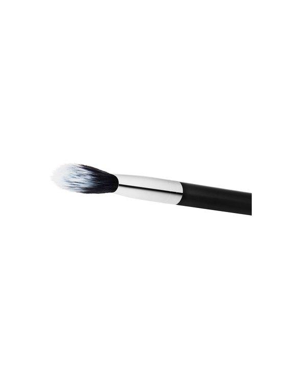 MAC - 159 Duo Fibre Blush Brush -sivellin - null | Stockmann - photo 2