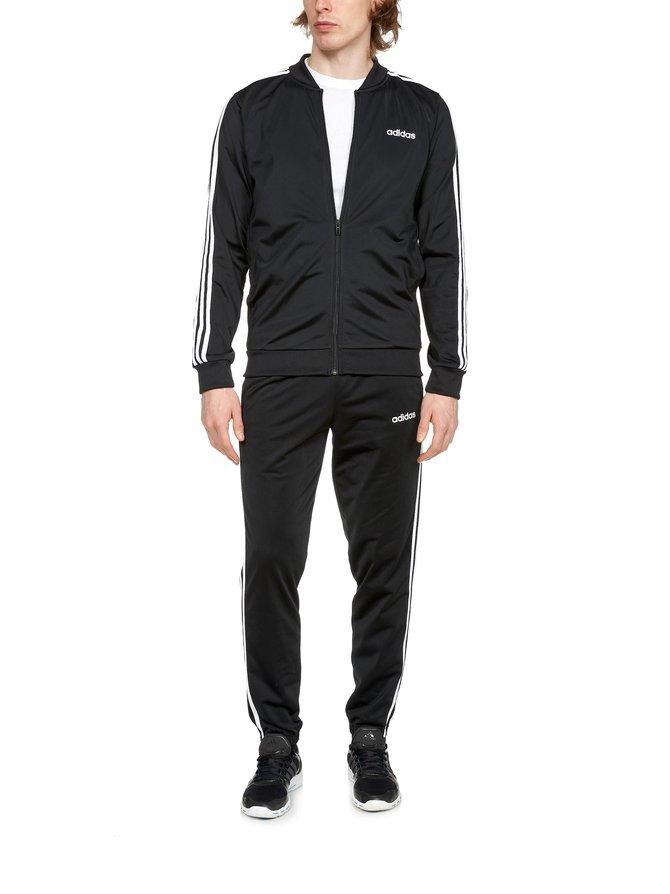 3-Stripes Track Suit -verryttelyasu