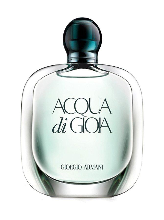 Acqua Di Gioia EdP -tuoksu