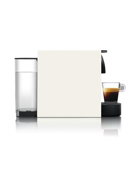 Nespresso - Essenza Mini -kahvikone - WHITE | Stockmann - photo 3