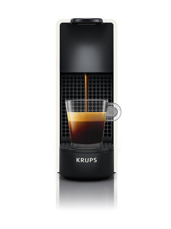 Nespresso - Essenza Mini -kahvikone - WHITE | Stockmann - photo 6