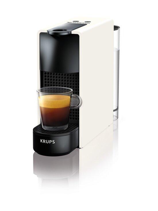 Nespresso - Essenza Mini -kahvikone - WHITE | Stockmann - photo 7