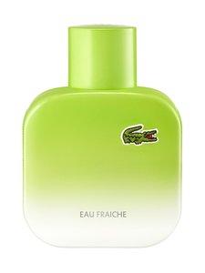 Lacoste - L.12.12 Pour Lui Eau Fraiche -tuoksu 50 ml - null | Stockmann