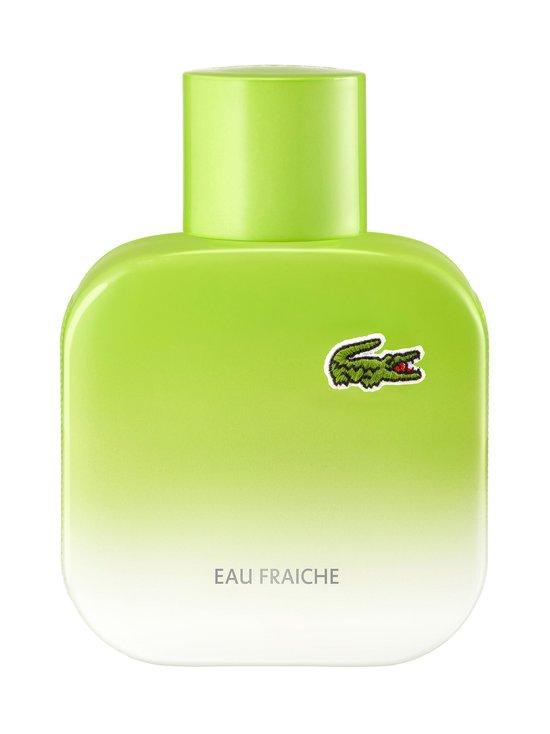 Lacoste - L.12.12 Pour Lui Eau Fraiche -tuoksu 50 ml - NOCOL   Stockmann - photo 1