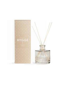 Skandinavisk - Hygge-diffuuseri 200 ml - BEIGE | Stockmann