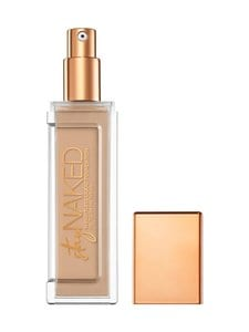 Urban Decay - Stay Naked Longwear Foundation -meikkivoide 30 ml - null | Stockmann