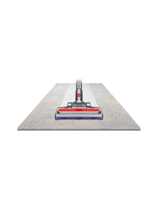 Dyson - Big Ball Parquet 2 -pölynimuri - GREY | Stockmann - photo 7