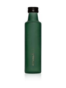 Rituals - The Ritual of Jing Fragrance Sticks Refill -huonetuoksu, täyttöpakkaus 230 ml - null | Stockmann